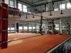a.-Boxring-min