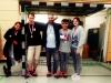 team-rsb