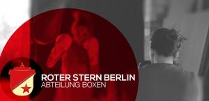 Boxen: Training @ Berlin | Berlin | Deutschland