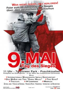 9_mai_poster_deu2-e1366645439337