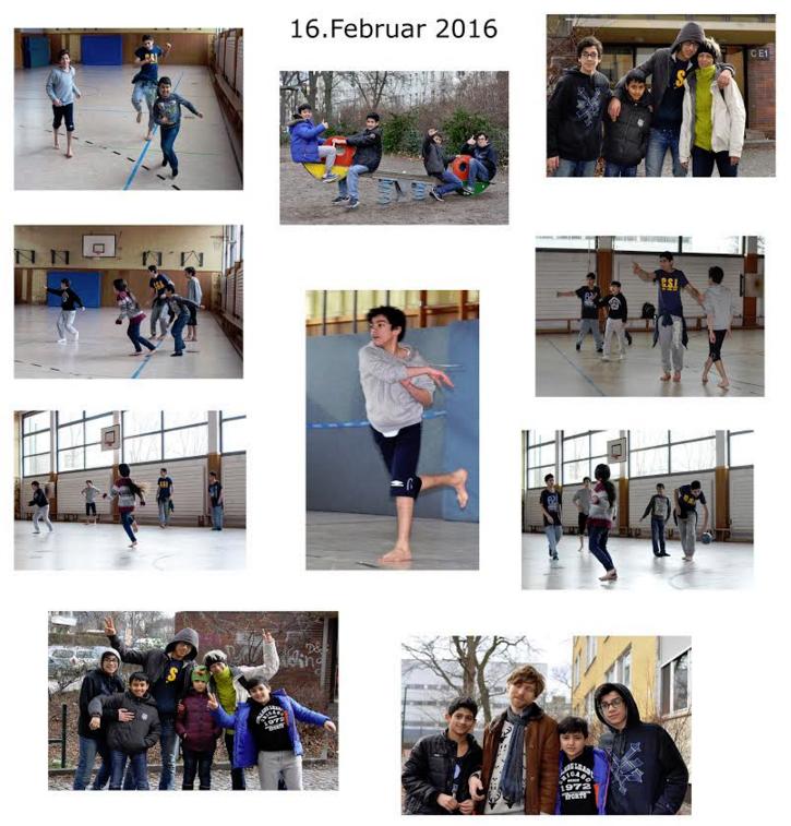 bewegungssport 16.02.16