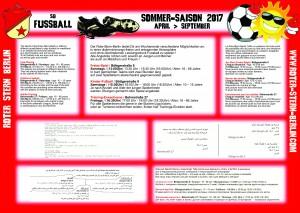 17-SommerSaison